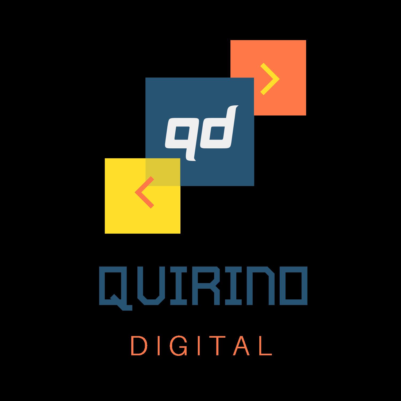 QuirinoDigital